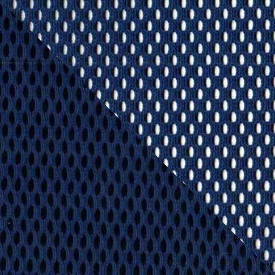 Сиденье TW-10N, темно-синий / Сетка TW-05N, темно-синий