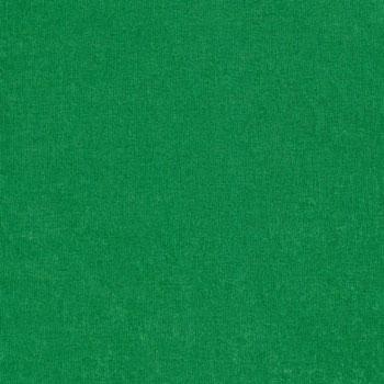 Зеленый нефритовый, микровельвет