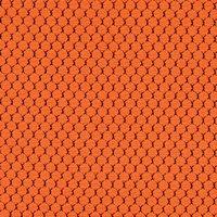 26-29-1 оранжевый