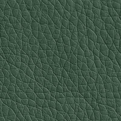 Зеленый, экокожа