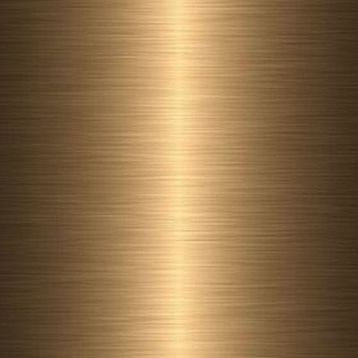Черненое золото