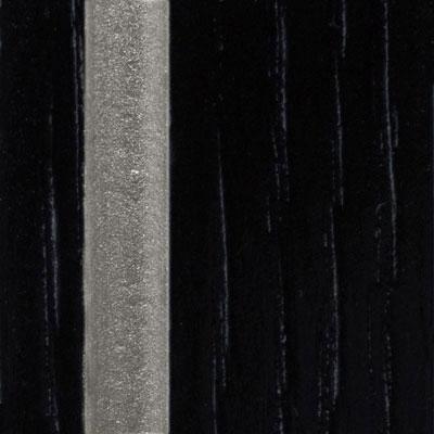Тон 17, Эмаль черная / Патина серебро