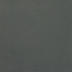 цвет Terra 117 серый