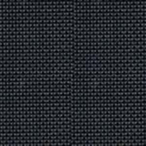 M01 сетка черная