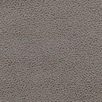 Серый, искусственная замша