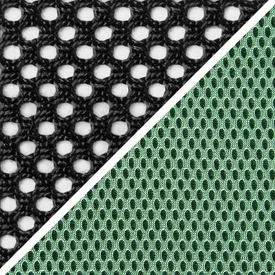 цвет TW-18 зеленый / акрил