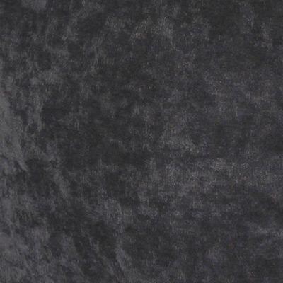 Темно-серый, микровельвет
