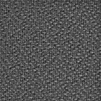 цвет 15-13 Серый