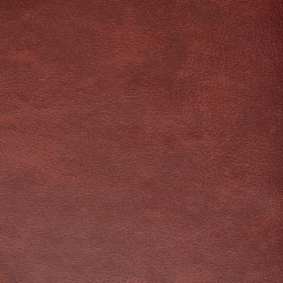 Красный, искусственная замша