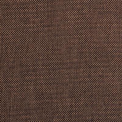 Кофейный, рогожка / Темно-коричневый, иск. кожа