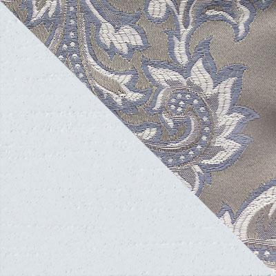 Эмаль белая / Базар 149-2, жаккард