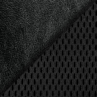 цвет TW-11 / Эко-кожа черная