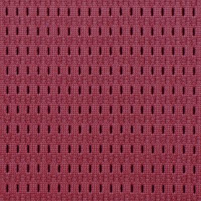 цвет SW-08 Красный