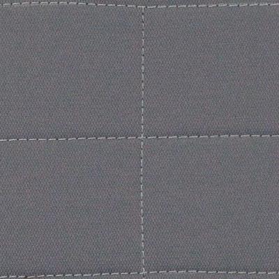 Серый, ткань