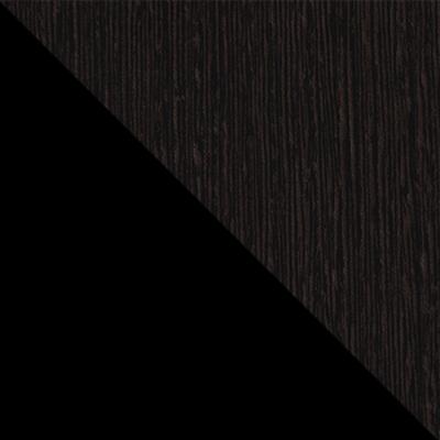 Черный металл / Венге