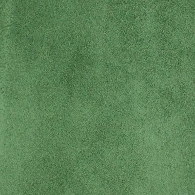 Зеленый, микровелюр