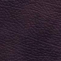 цвет F3 фиолетовый нубук