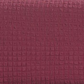 Грязно-розовый