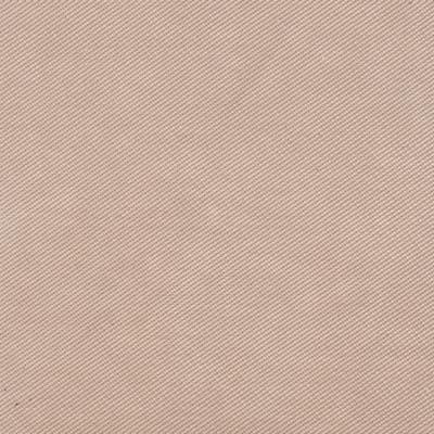 Verona Vanilla, велюр