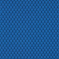 цвет 26-21 Индиго синий