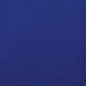 цвет С-11 Синий