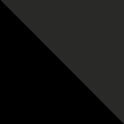 Черный / Черный