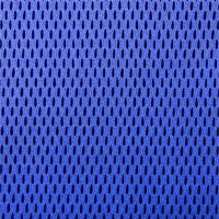 цвет TW-10 Синий