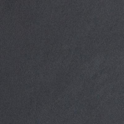 Черный, велюр