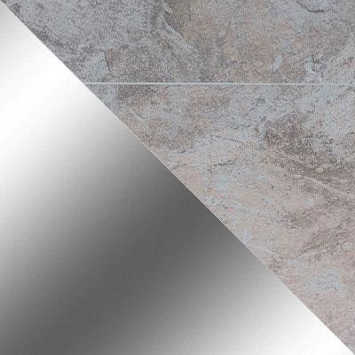 Песчаник, серый / Хром