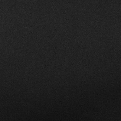 Черный, ткань