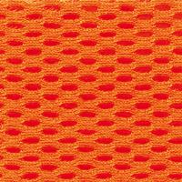 цвет TW-96-1 Оранжевый
