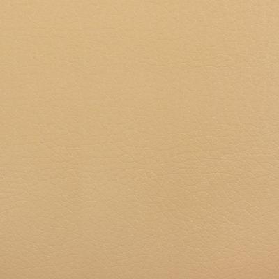 цвет Экопремиум бежевая