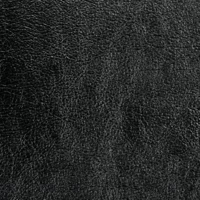цвет Эко-кожа черная глянец