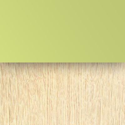 Дуб Отбеленый / Лимон