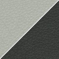 цвет К/з серебристый / металлический