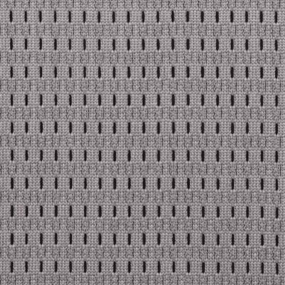 цвет SW-06 Серый