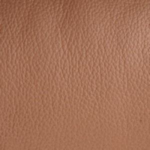цвет Экопремиум коричневая