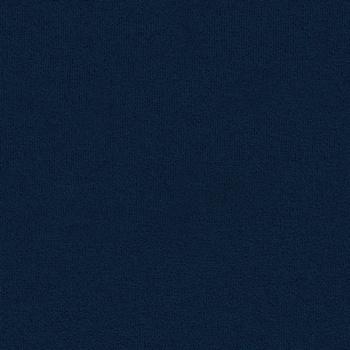 Синий, велюр