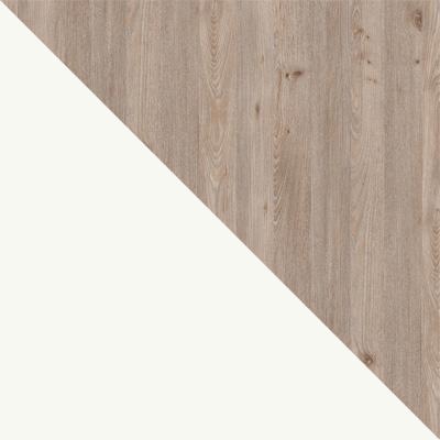 Нельсон / Белый жемчуг / Нельсон
