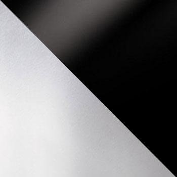 Зеркало / Черный глянец