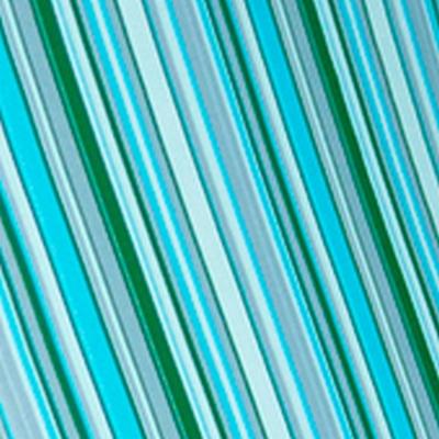 5109, зеленая полоса