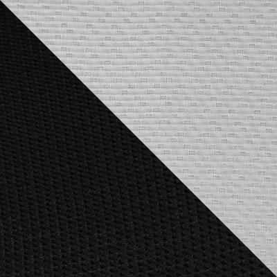 Черный, сетка / Серый, сетка