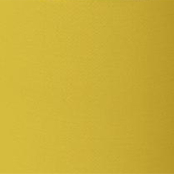 Желтый, велюр