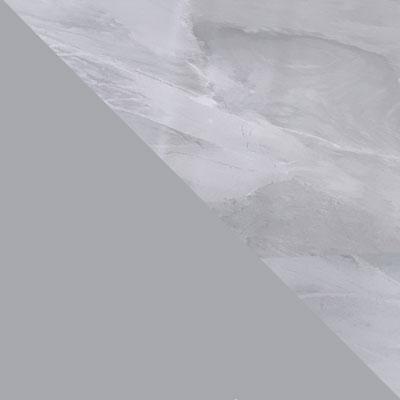 Серый / Серый камень, стекло