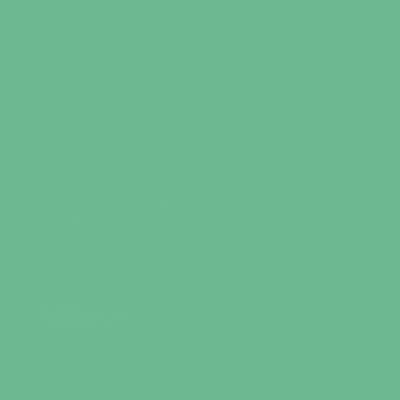Green (зеленый)