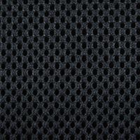 цвет TW-11 Черный