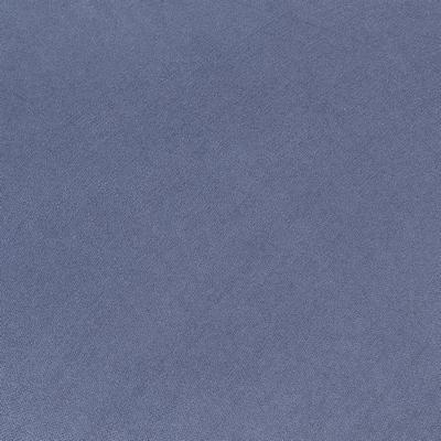 Серый, велюр