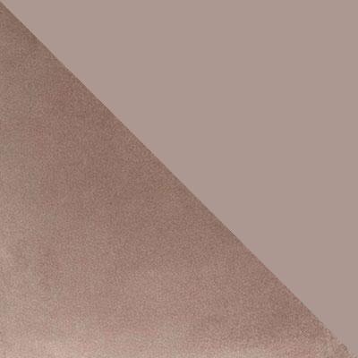 Мокко / Коричневый, микрофибра