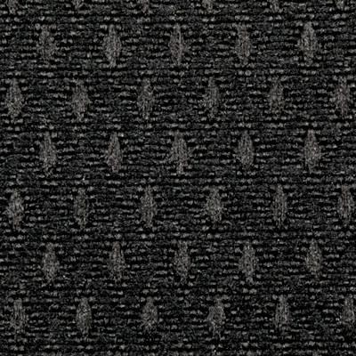 цвет JP 15-2 черный