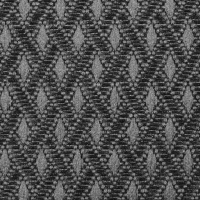 цвет JP-15-1 серый
